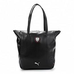 کیف زنانه پوما فراری Puma Ferrari Ls Shopper 7315301