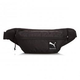 کیف کمری پوما آکادمی Puma Academy Waist Bag 7299401