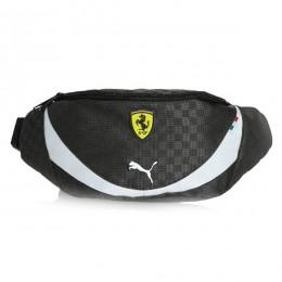 کیف کمری پوما فراری Puma Ferrari Replica Waist Bag 7223802