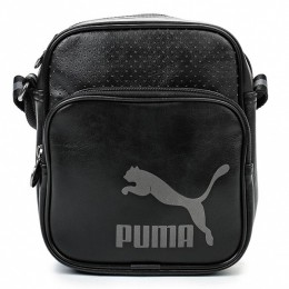 کیف پوما Puma Originals Portable 7344301