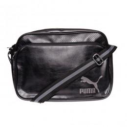 کیف پوما Puma Originals Reporter 7344201