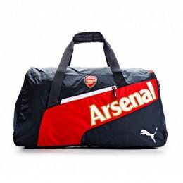 کیف پوما آرسنال Puma Arsenal evo Speed 7367501