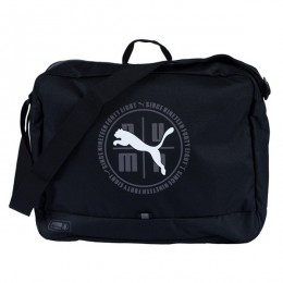 کیف پوما اکو Puma Echo Shoulder Bag 7295801
