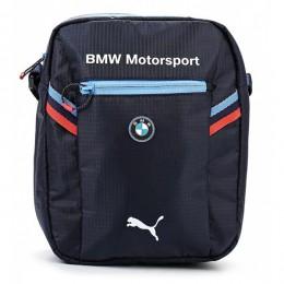 کیف پوما بی ام دبلیو Puma Bmw Motorsport Portable 7345802