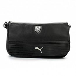 کیف پوما فراری Puma Ferrari Ls Small Satchel 7349801