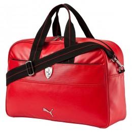 کیف پوما فراری Puma Ferrari Ls Weekender 7349702