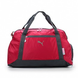 کیف پوما فیت Puma Fit At Sports Duffle 7302402