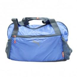 کیف پوما فیت Puma Fit At Workout Bag 7302303