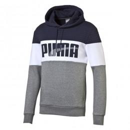 هودی مردانه پوما گیم Puma Game Hoody 56915003