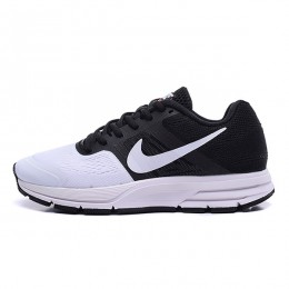 کتانی رانینگ نایک ایر پگاسوس Nike Air Peagasus 599205-005