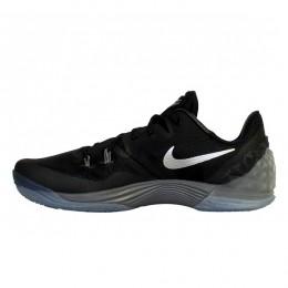 کفش بسکتبال مردانه نایک زوم کوبه Nike Zoom Kobe Venomenom 5 749884-001