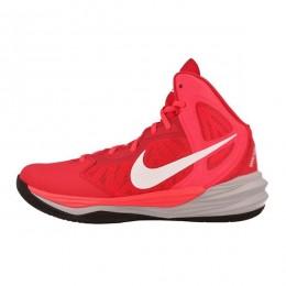 کفش بسکتبال نایک پرایم هایپ دیاف Nike Prime Hype Df 683705-600