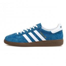 کفش فوتسال آدیداس اسپزیال Adidas Spezial Blue 033620