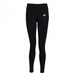 تایت زنانه آدیداس تکفیت کلیم اورم Adidas Techfit Climawarm Tights AA6716