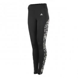 تایت زنانه آدیداس تکفیت کلیم اورم Adidas Techfit Climawarm Tights AA6719