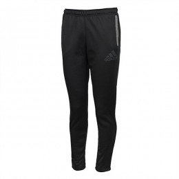 شلور مردانه آدیداس کلیم اورم Adidas Team Issue Climawarm Fleece Long Pants AA2859