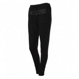 شلور مردانه آدیداس کیو4 Adidas Q4 Zipped Pant AB0119