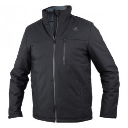 کاپشن مردانه آدیداس پدد Adidas Padded Casual Jacket AA1392