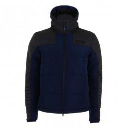 کاپشن مردانه آدیداس توربو Adidas Turbo Winter Jacket AA5363