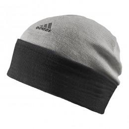کلاه بافتنی آدیداس پرفورمنس 3اس Adidas Performance 3s Beanie2 AB0359
