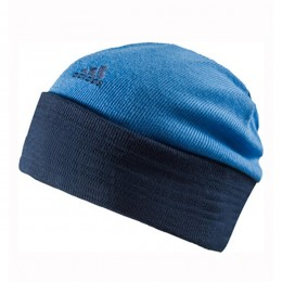 کلاه بافتنی آدیداس پرفورمنس 3اس Adidas Performance 3s Beanie2 AB0362