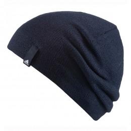 کلاه بافتنی آدیداس پرفورمنس Adidas Performance Beanie AB0357
