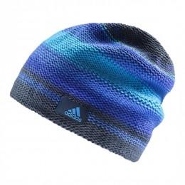 کلاه بافتنی آدیداس کلیماهیت Adidas Climaheat Str Beani AB0447