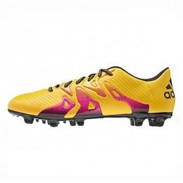 کفش فوتبال آدیداس ایکس 15.3 Adidas X 15.3 Fg S74632