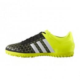 کفش فوتبال آدیداس ایس 15.3 Adidas Ace 15.3 Tf b27033