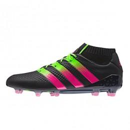 کفش فوتبال آدیداس ایس 16.1 Adidas Ace 16.1 Primeknit Fg AQ2543
