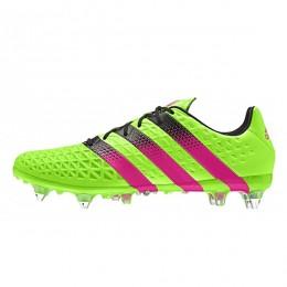 کفش فوتبال آدیداس ایس 16.1 Adidas Ace 16.1 Soft s32067