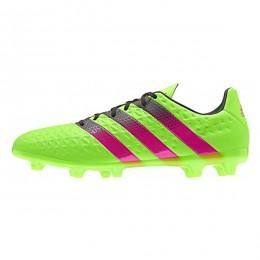 کفش فوتبال آدیداس ایس 16.3 Adidas Ace 16.3 Fg-Ag AF5145