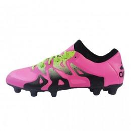 کفش فوتبال آدیداس ایکس 15.1 Adidas X 15.1 Fg-Ag S74597