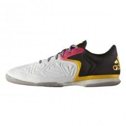 کفش فوتسال آدیداس ایکس 15.2 Adidas X 15.2 Court In Af4822
