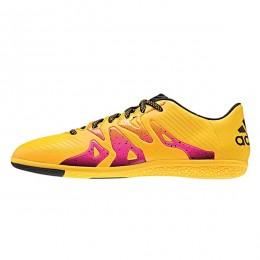کفش فوتسال آدیداس ایکس 15.3 Adidas X 15.3 In S74645