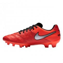 کفش فوتبال نایک تمپو جنیو Nike Tiempo Genio 819213-608