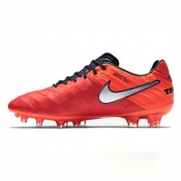 کفش فوتبال نایک تمپو لجند Nike Tiempo Legend VI Fg 819177-608