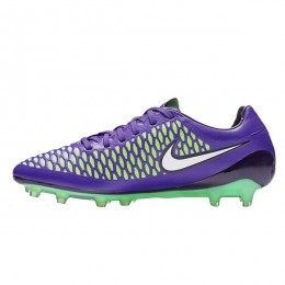 کفش فوتبال نایک مجیستا اپوس Nike Magista Opus 649230-505