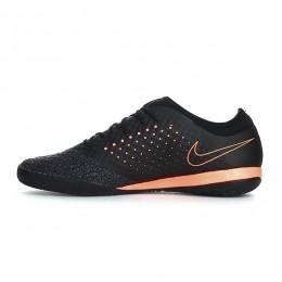 کفش فوتسال نایک مرکوریال ایکس فینال Nike Mercurial x Finale Ic 725242-008