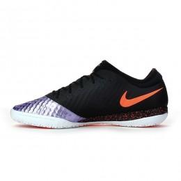 کفش فوتسال نایک مرکوریال ایکس فینال Nike Mercurial x Finale Ic 725242-508