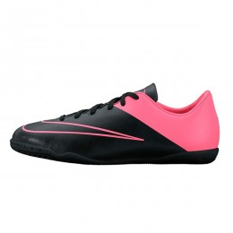 کفش فوتسال نایک مرکوریال ویکتوری Nike Mercurial Victory V IC 651635-006