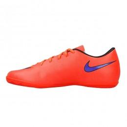 کفش فوتسال نایک مرکوریال ویکتوری Nike Mercurial Victory V IC 651635-650