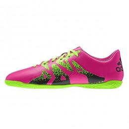 کفش فوتسال آدیداس ایکس 15.4 Adidas X 15.4 IN S74603