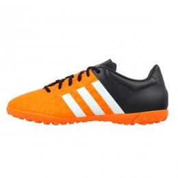 کفش فوتبال آدیداس ایس 15.4 Adidas Ace 15.4 s83266