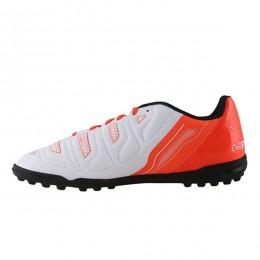 کفش فوتبال پوما ایوو پاور Puma Evo Power 4.2 103223-05