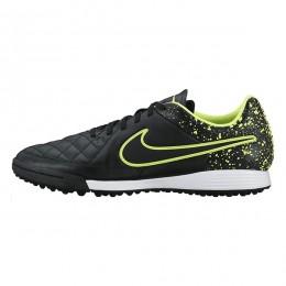 کفش فوتبال نایک تمپو جنیو Nike Tiempo Genio Tf 631284-007