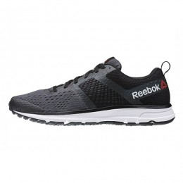 کتانی رانینگ زنانه ریبوک وان دیستنس Reebok One Distance m49638