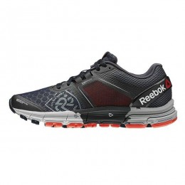 کتانی رانینگ زنانه ریبوک وان کوشن Reebok One Cushion 3.1 v66350