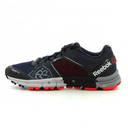 کتانی رانینگ مردانه ریبوک وان کوشن Reebok One Cushion 3.0 M49877