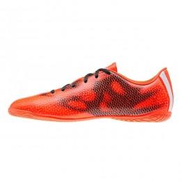 کفش فوتسال آدیداس اف 5 Adidas F5 Indoor B40345